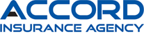 Accord Insurance Agency