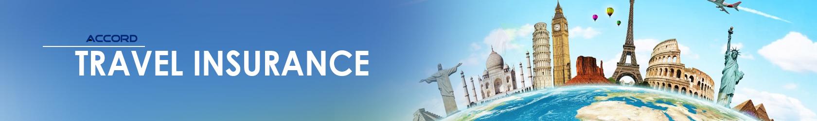 Travel Insurance Singapore